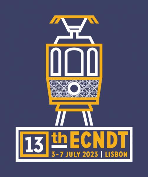 Logo_ECNDT_503x600px